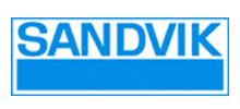 sandwicklogo